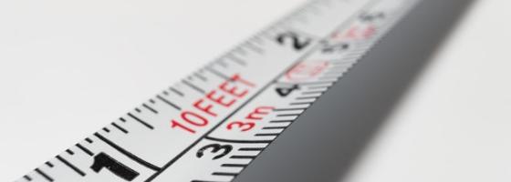 Le metriche di progetto: un approccio efficace per decidere cosa misurare e come