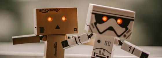 Come l'intelligenza artificiale cambierà il project management