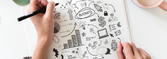 Il valore strategico del project manager