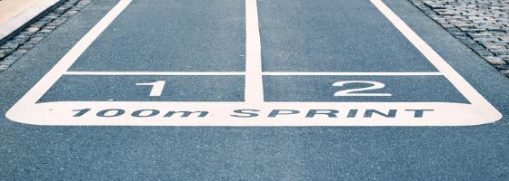 Una checklist per il tuo prossimo kickoff meeting