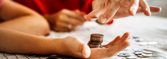 Come valutare la redditività del progetto: un esempio concreto
