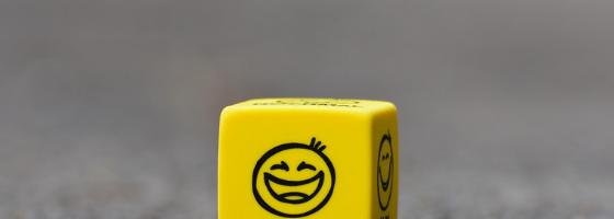 Il (project) manager della felicità