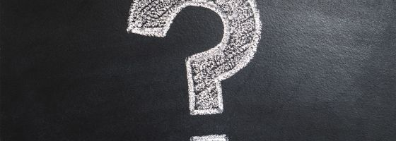 Quali sono le differenze tra Contact Hours e PDU?