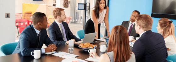 La gestione degli stakeholder – prima parte: Chi sono?