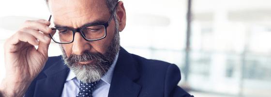 La gestione degli stakeholder – parte seconda