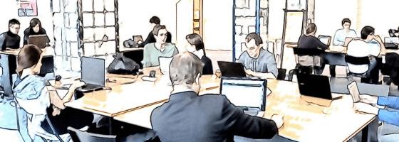 Come applicare il Project Management: un esempio