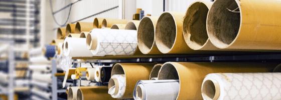Il project management nell'industria manifatturiera
