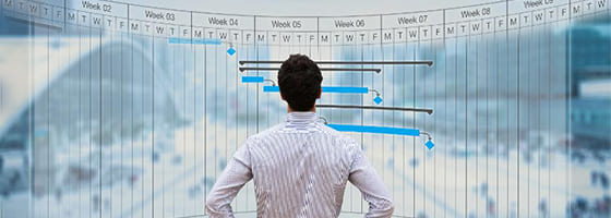 L'importanza di un ottimo Project Manager nelle aziende di oggi