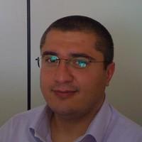 Raffaele Mastantuoni